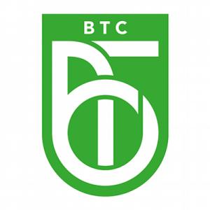 Afbeeldingsresultaat voor btc scooter logo.png